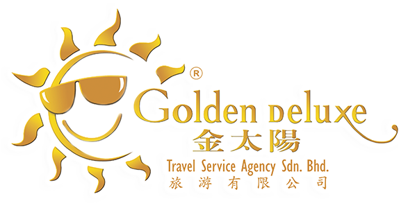 Golden Deluxe Travel